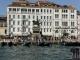 Venedig 103