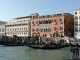 Venedig 104