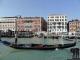 Venedig 105