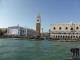 Venedig 112
