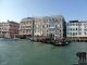 Venedig 115