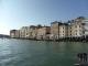 Venedig 117