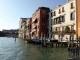 Venedig 123