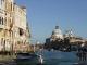 Venedig 126