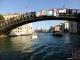 Venedig 128