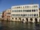 Venedig 132