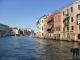 Venedig 133