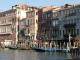 Venedig 138