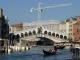Venedig 140