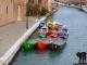 Venedig 2017(11)