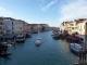 Venedig 2017(136)