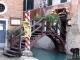 Venedig 2017(182)