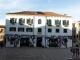 Venedig 2017(190)