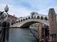 Venedig 2017(63)