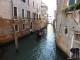 Venedig 35