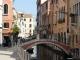 Venedig 45
