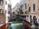 Venedig 48