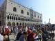 Venedig 66