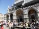 Venedig 67