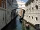Venedig 76