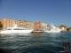 Venedig 98