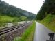 Murradweg3