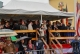 Gauderfest2016346