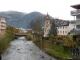 Bruneck 2017(18)
