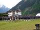 Alpenregionstreffen2018inMayrhofen108