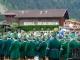 Alpenregionstreffen2018inMayrhofen110