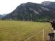 Alpenregionstreffen2018inMayrhofen113
