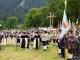 Alpenregionstreffen2018inMayrhofen123