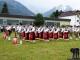 Alpenregionstreffen2018inMayrhofen134