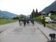 Alpenregionstreffen2018inMayrhofen141