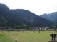 Alpenregionstreffen2018inMayrhofen146