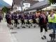 Alpenregionstreffen2018inMayrhofen206