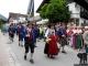 Alpenregionstreffen2018inMayrhofen210