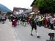 Alpenregionstreffen2018inMayrhofen212