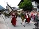 Alpenregionstreffen2018inMayrhofen220