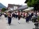 Alpenregionstreffen2018inMayrhofen270