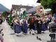 Alpenregionstreffen2018inMayrhofen274