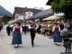 Alpenregionstreffen2018inMayrhofen276