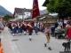 Alpenregionstreffen2018inMayrhofen300