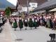 Alpenregionstreffen2018inMayrhofen303