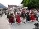 Alpenregionstreffen2018inMayrhofen305