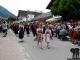 Alpenregionstreffen2018inMayrhofen310