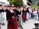 Alpenregionstreffen2018inMayrhofen389