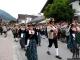 Alpenregionstreffen2018inMayrhofen398