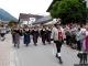 Alpenregionstreffen2018inMayrhofen399
