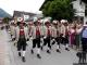 Alpenregionstreffen2018inMayrhofen406